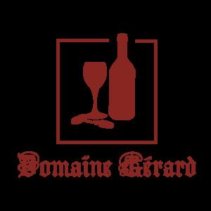 Domaine-Gerard